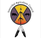 Intertribal Agriculture Council logo