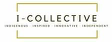 i-collective logo