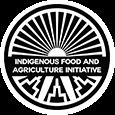 ifia logo